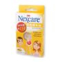 3M - Nexcare Acne Dressing 18pcs 18 pcs from 3M