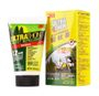 Ultrathon Insect Repellent Lotion 56.7g from 3M