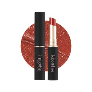 APIEU - Kissable Tint Balm #CR02 from A'PIEU