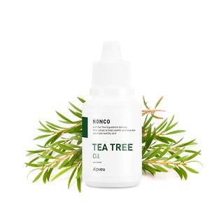APIEU - Nonco Tea Tree Oil 30ml from A'PIEU