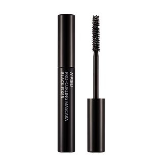 APIEU - Pro-Curling Black Fixer Mascara from A'PIEU