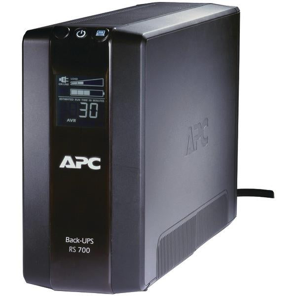 APC BR700G Back-UPS System from APC