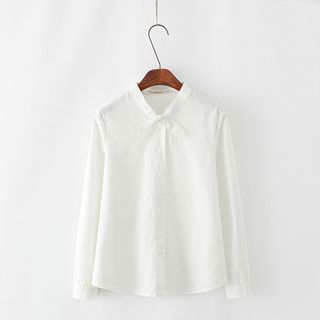 Blouse from Aigan