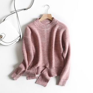 Melange Sweater from Aigan