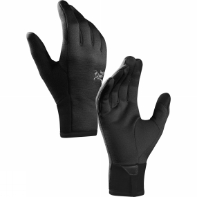 Ignis Glove from Arc'teryx