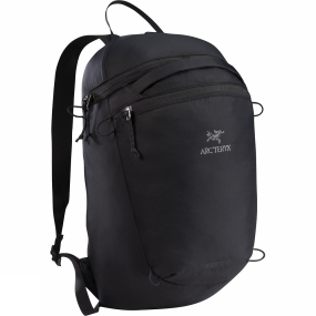 Index 15 Bag from Arc'teryx