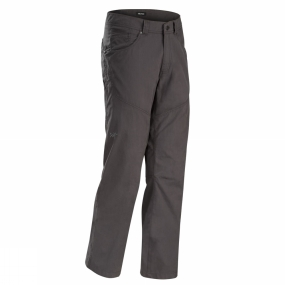 Mens Bastion Pants from Arc'teryx