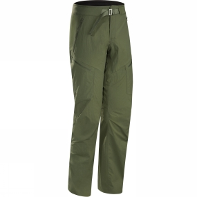 Mens Palisade Pants from Arc'teryx
