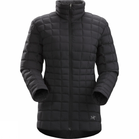 Womens Narin Down Jacket from Arc'teryx