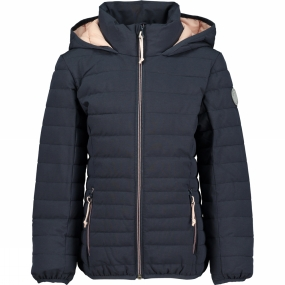 ABCSN3Daisy Insulated Jacket Age 14+ from Ayacucho