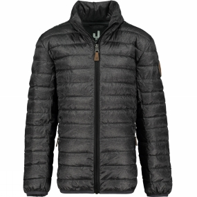 ABCSN3Hemlock Insulated Jacket Age 14+ from Ayacucho