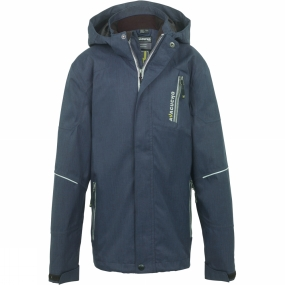Boys Lowis Jacket from Ayacucho