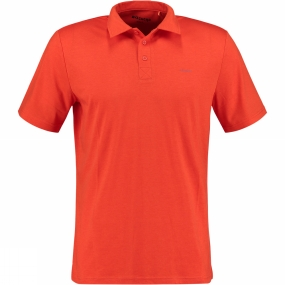 Mens Benny Polo from Ayacucho