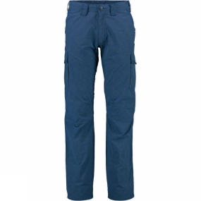 Mens Duno III Trousers from Ayacucho