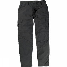 Mens Galtay Trousers from Ayacucho