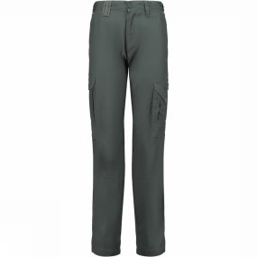 Mens Highland Performance Pants from Ayacucho