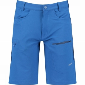 Mens Pacer Shorts from Ayacucho