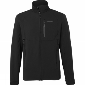 Mens Pacer Softshell Jacket from Ayacucho