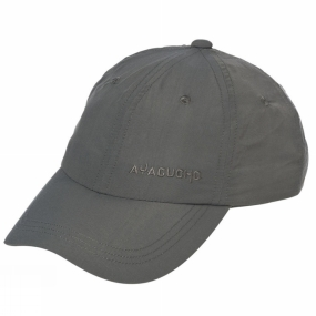 Quint Anti-Mosquito Cap from Ayacucho