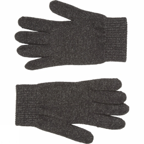 Touchscreen Glove from Ayacucho