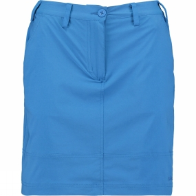 Womens Equator Stretch Anti Mosquito Skort from Ayacucho