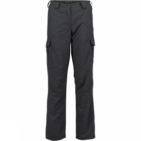 Womens Naryn Trousers from Ayacucho