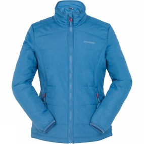 Womens Padded Inner Jacket from Ayacucho
