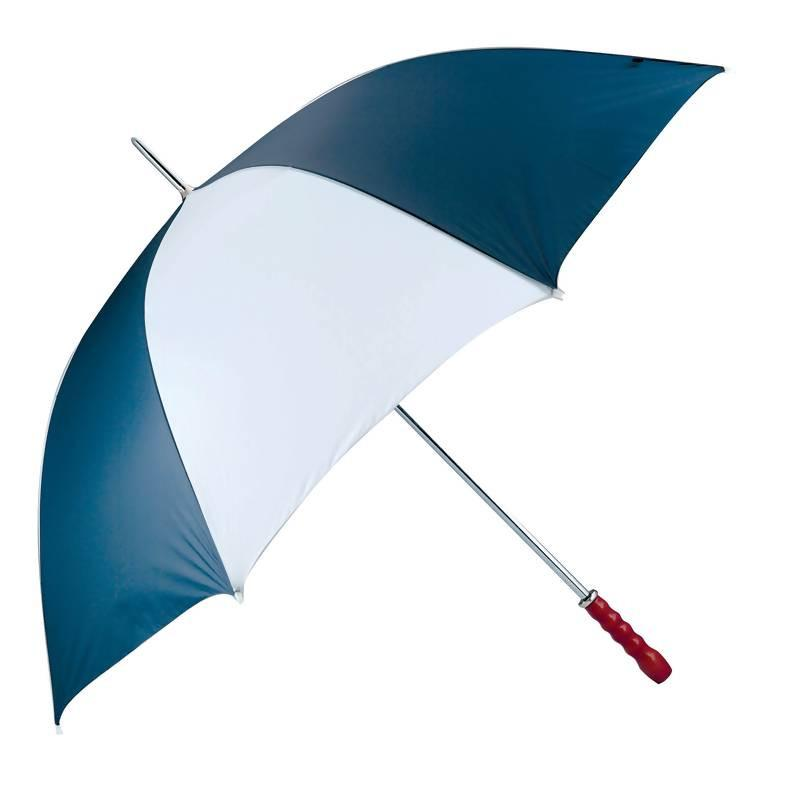 "All-Weather 60"" Golf Umbrella from B&F System, Inc."
