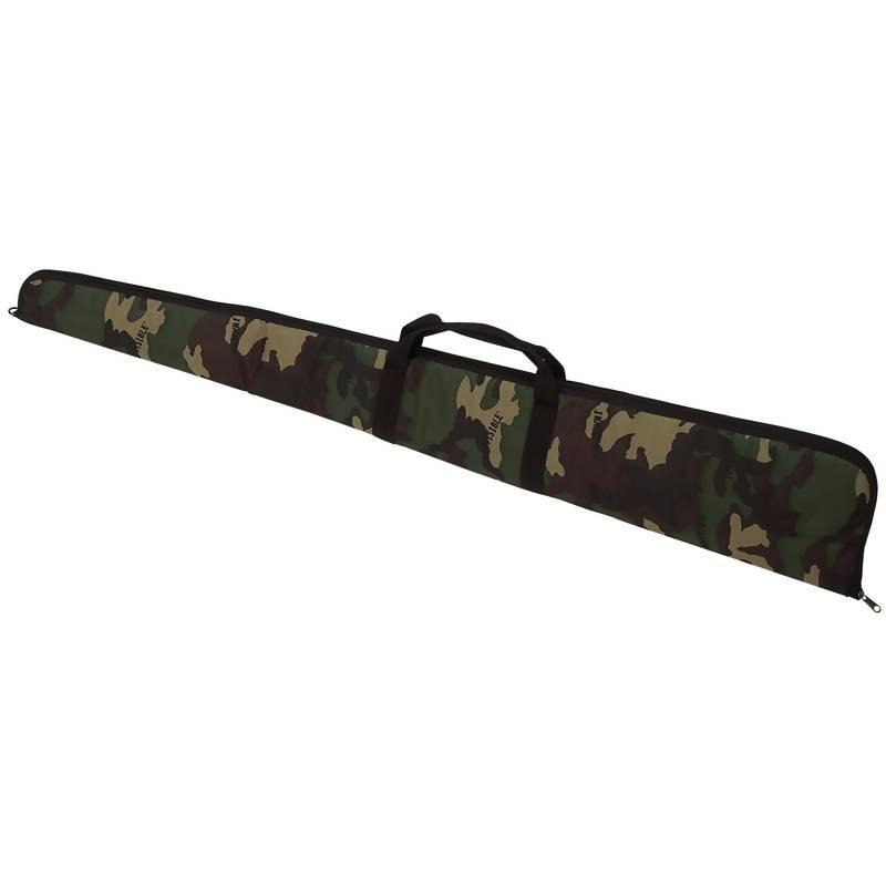 Extreme Pak Invisible Pattern Camouflage Gun Case from B&F System, Inc.