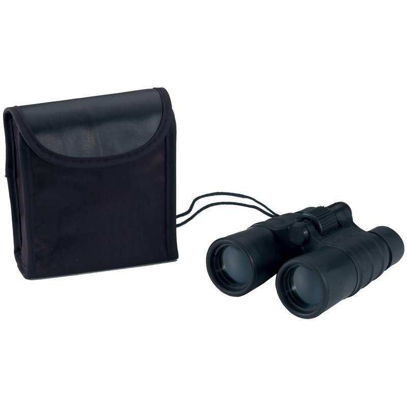 Magnacraft® 4x30 Sport Binoculars from B&F System, Inc.