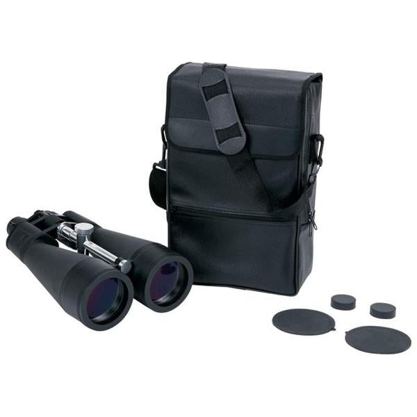 OpSwiss® 15-45x80 Zoom High Resolution Binoculars from B&F System, Inc.