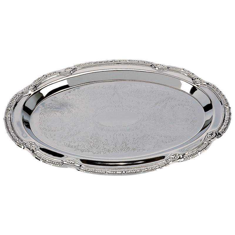 Sterlingcraft® Tray from B&F System, Inc.