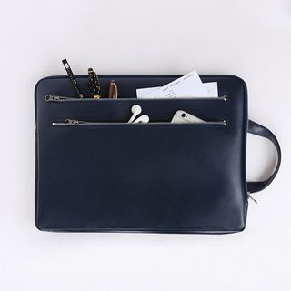A4 Brief Case (Tablet PC Pouch) from BABOSARANG