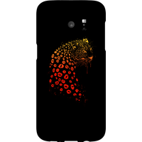 Balazs Solti Kisses Phone Case for iPhone and Android - Samsung S7 Edge - Snap Case - Gloss from Balazs Solti