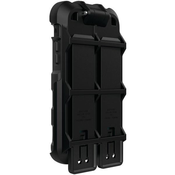 Ballistic Case Co. TM1555-A06N iPhone 6/6s Hard Core Tactical Series Case Holster from Ballistic Case Co.