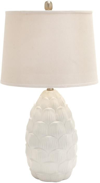"Bayden Hill Ps Table Lamp 28""H from Bayden Hill"