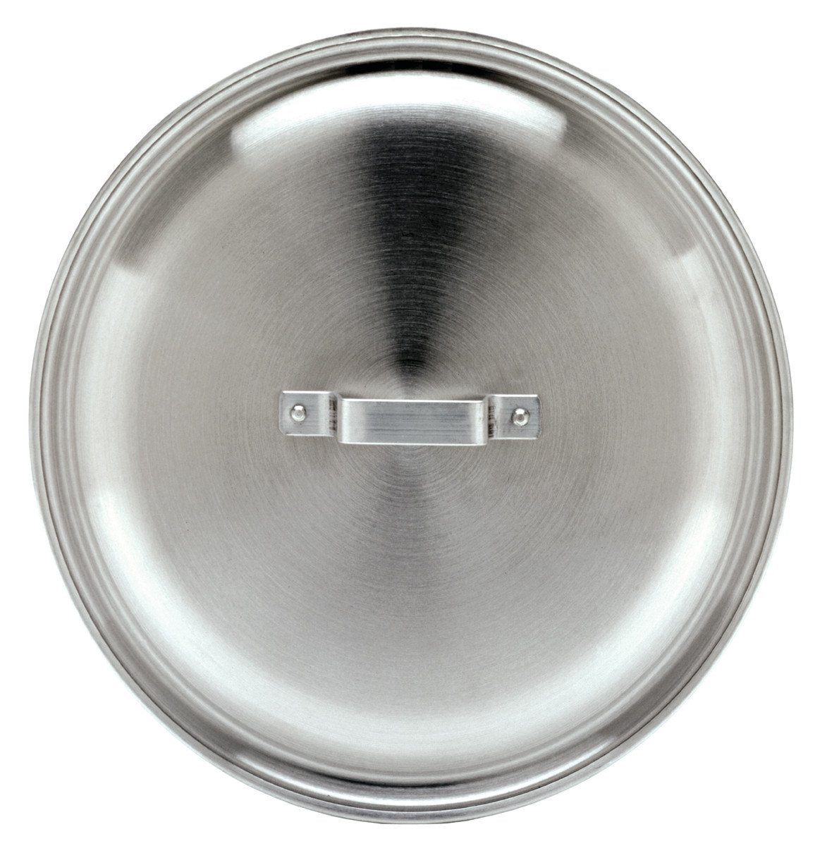 Bayou Classic Aluminum Lid For 15 Gallon Jambalaya Pot from Bayou Classic