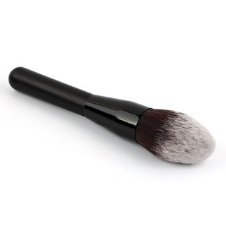 Makeup Brush from Beautrend