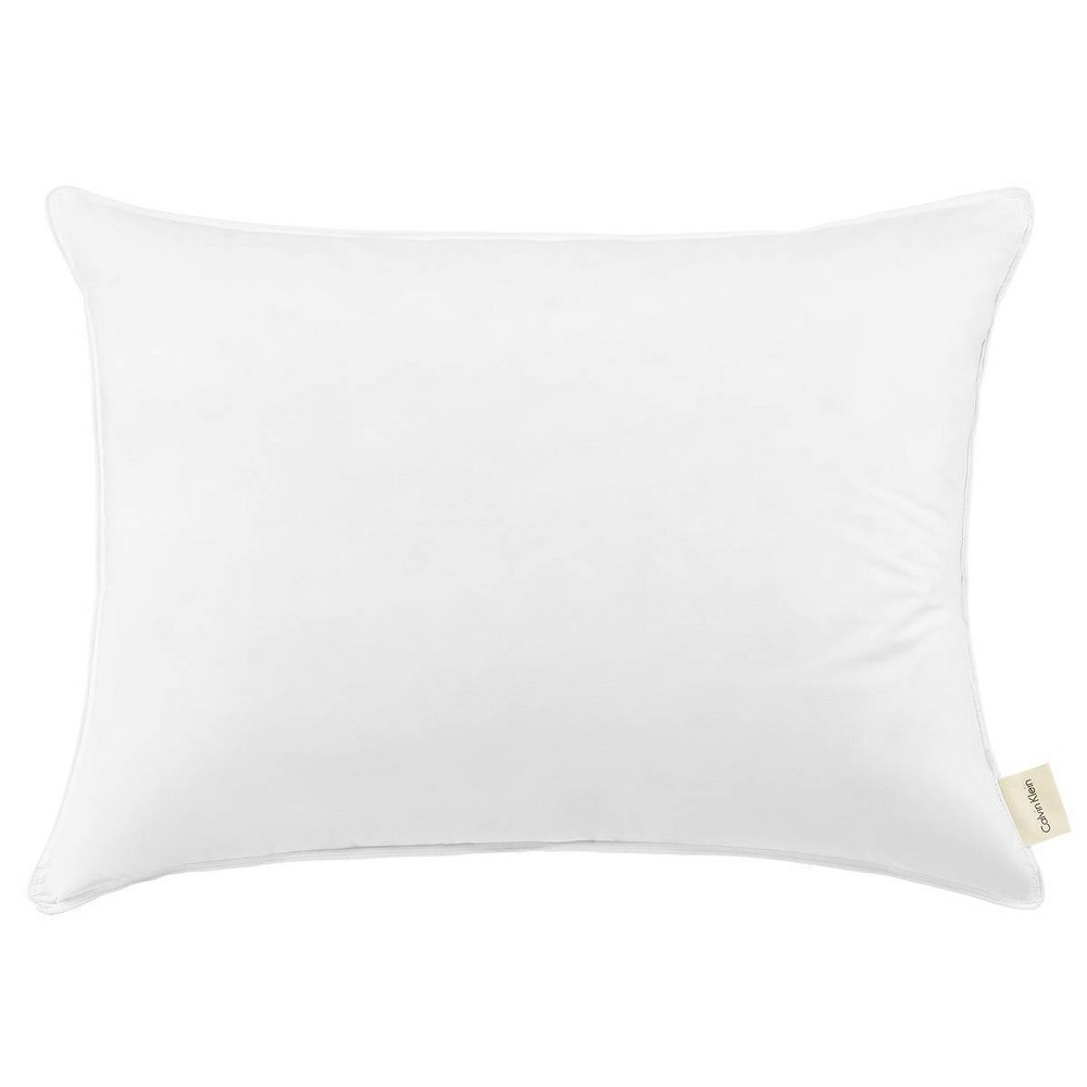 Jumbo Down Surround Feather Bed Pillow - Beautyrest from Beautyrest