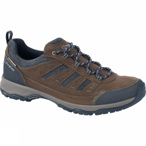 Expeditor Active AQ Tech Shoe from Berghaus