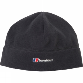 Kids Spectrum Hat from Berghaus