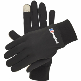 Liner Glove from Berghaus