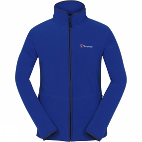 Mens Coledale Fleece from Berghaus