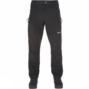 Mens Fast Hike Pants from Berghaus