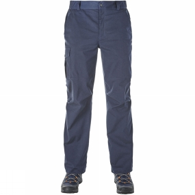 Mens Navigator II Stretch Pants from Berghaus