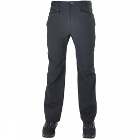 Mens Ortler Pants from Berghaus