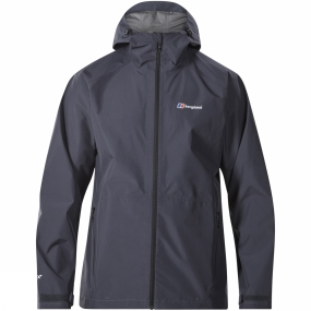 Mens Paclite 2.0 Jacket from Berghaus