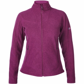 Womens Activity 2.0 Jacket from Berghaus
