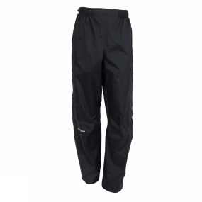 Womens Deluge Overtrousers from Berghaus