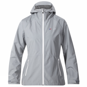 Womens Paclite 2.0 Jacket from Berghaus